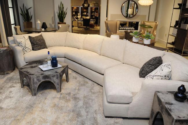 Delightful Hooker Furniture